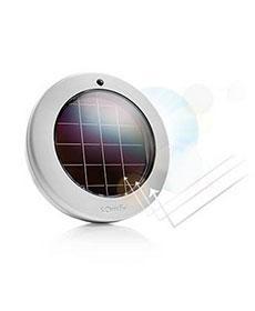 Автономный радиодатчик солнца Sunis WireFree RTS
